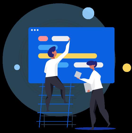design-thumb.png