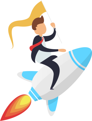 hero_sec12_rocket.png