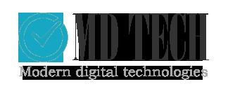 MDTech